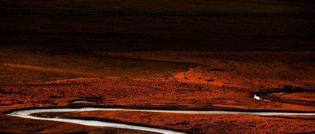 https://wokar.org/2014/08/14/%E0%BD%89%E0%BD%98%E0%BD%A6%E0%BC%8B%E0%BD%9E%E0%BD%B2%E0%BD%96%E0%BC%8B%E0%BD%94%E0%BC%8B%E0%BD%80%E0%BE%B3%E0%BD%B4%E0%BC%8B%E0%BD%98%E0%BD%81%E0%BD%A2%E0%BC%8B%E0%BD%96%E0%BE%B1%E0%BD%98%E0%BD%A6/